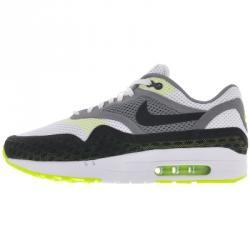 Nike Air Max 1 Br Spor Ayakkabı