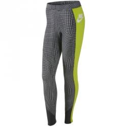 Nike RU Fly Legging Tayt