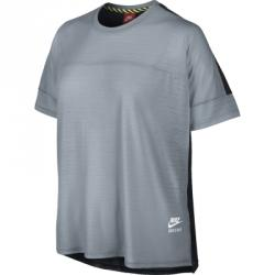 Nike Run Fly Tee Tişört