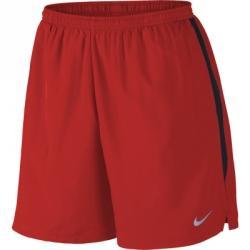 "Nike 7"" Challenger Şort"