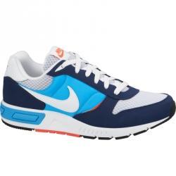 Nike Nightgazer Spor Ayakkabı