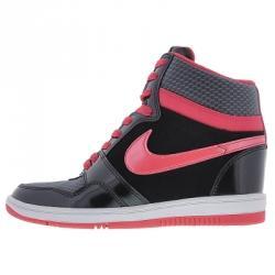 Nike Force Sky High Prm Spor Ayakkabı
