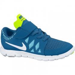 Free 5 (Psv) Spor Ayakkabı