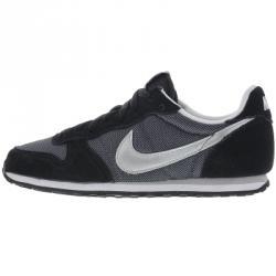 Nike Genicco Spor Ayakkabı