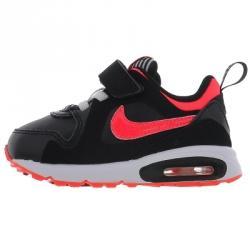 Nike Air Max Trax (Tdv) Spor Ayakkabı