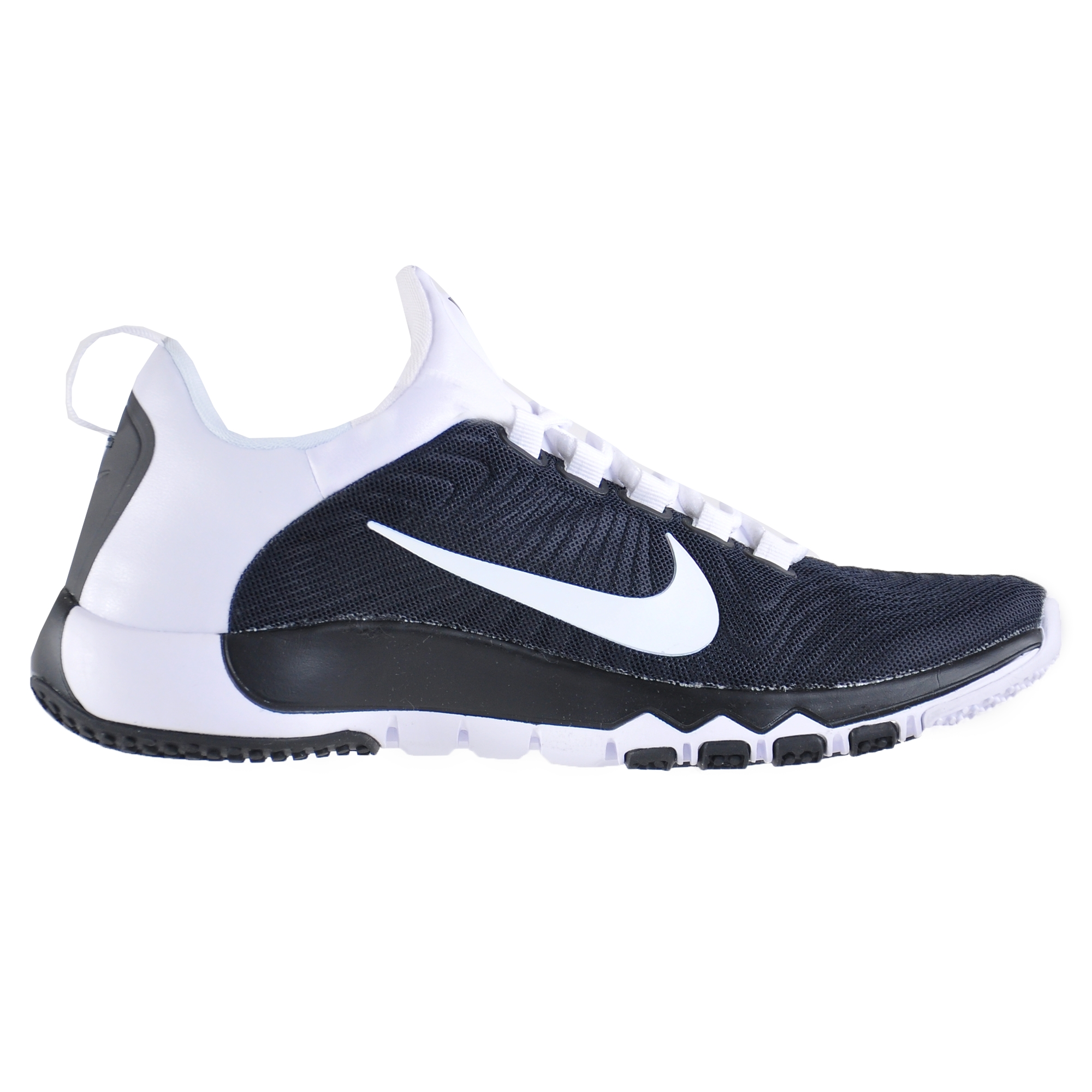 nike free trainer 5 0 v5 erkek spor ayakkab 644671 010. Black Bedroom Furniture Sets. Home Design Ideas