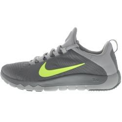 Nike Free Trainer 5.0 (v5) Spor Ayakkabı