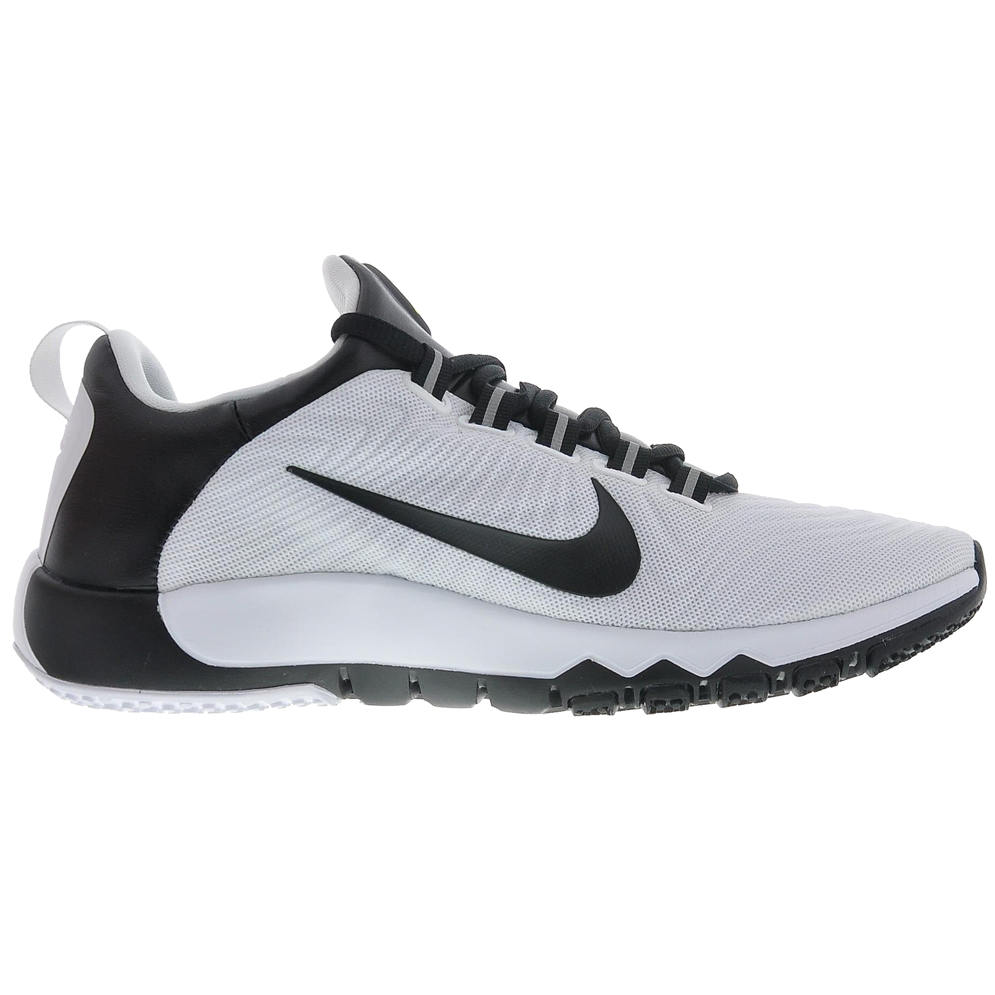 nike free trainer 5 0 v5 erkek spor ayakkab 644671 107. Black Bedroom Furniture Sets. Home Design Ideas