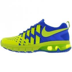Nike Fingertrap Max Spor Ayakkabı