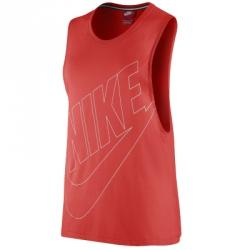 Nike Signal Muscle Tank Atlet