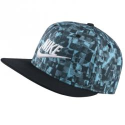 Nike True Chaos Cube Şapka