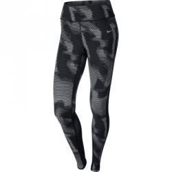 Nike Epic Run Lux Tayt