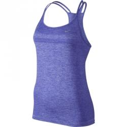 Nike Dri-fit Knit Tank Atlet