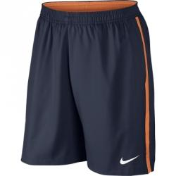 Nike Court 9' Şort