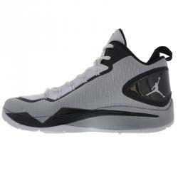 Nike Jordan Superfly 2 Po Basketbol Ayakkabısı