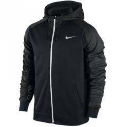 Nike Elite Stripe Pf Fz Hoodie Kapüşonlu Ceket