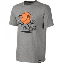 Nike Air Force 1 Mascot Tee Tişört