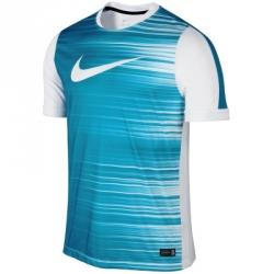 Nike Gpx Ss Flash Top II Tişört