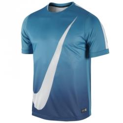 Nike Gpx Ss Flash Top III Tişört