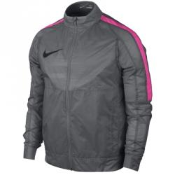 Nike Gpx Woven Lightweight Ceket