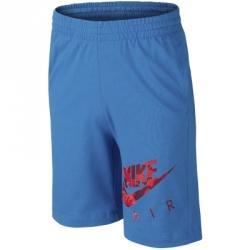 Nike N45 J Camo Gfx Şort
