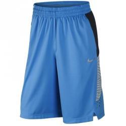 Nike Kevin Durant Hyperelite Power Basketbol Şortu
