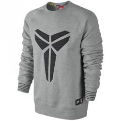 Nike Kobe Bryant Aw77 Crew Sweatshirt