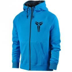 Nike Kobe Bryant Aw77 Fz Hoodie Kapüşonlu Ceket