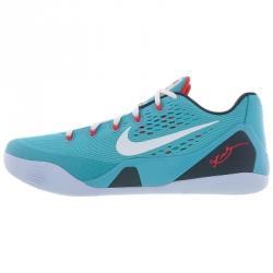 Nike Kobe Bryant IX Basketbol Ayakkabısı