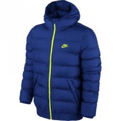 Nike Hooded Were Kapüşonlu Ceket