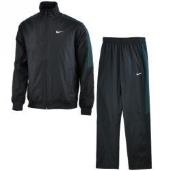 Nike Uptown Woven Warmup Eşofman Takımı