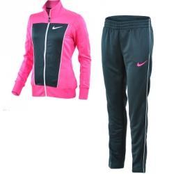 Nike Polywarp Warm Up Were Eşofman Takımı