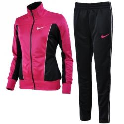 Nike Polywarp Warm Up Were Eşofman Takımı