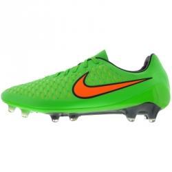 Nike Magista Opus Fg Krampon