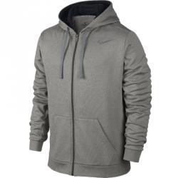 Nike Ko Fz Hoodie 3.0 Kapüşonlu Ceket