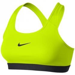Nike Pro Classic Bra Büstiyer