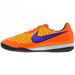 Nike Magista Onda Tf Halı Saha Ayakkabısı