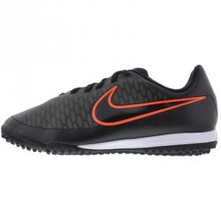 Nike Jr Magista Onda Tf Halı Saha Ayakkabısı