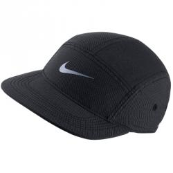 Nike Run W's Aw84 Şapka