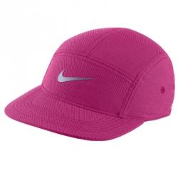 Nike Run Aw84 Şapka