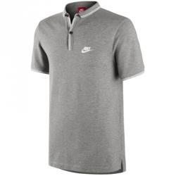 Nike Gs Slim League Polo Yaka Tişört