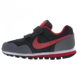Nike Md Runner Psv Spor Ayakkabı