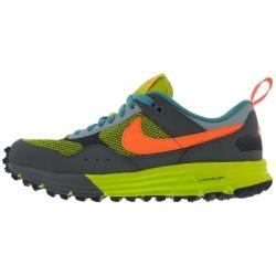 Nike Lunarpegasus Nsw Spor Ayakkabı