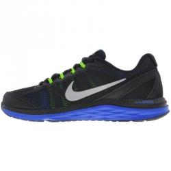 Nike Dual Fusion Run 3 Erkek Koşu Ayakkabısı