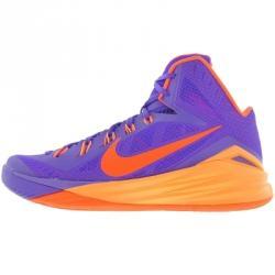 Nike Hyperdunk 2014 Basketbol Ayakkabısı