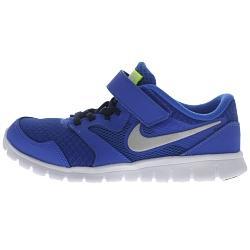 Nike Flex Experience 3 (Psv) Spor Ayakkabı
