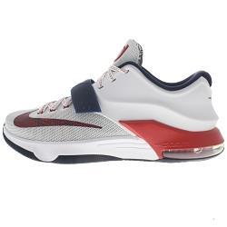 Kevin Durant VII Basketbol Ayakkabısı