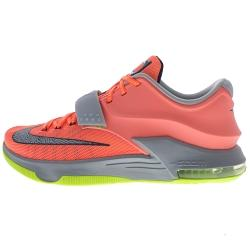 Nike Kevin Durant VII Basketbol Ayakkabısı