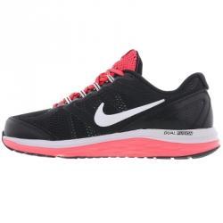 Nike Dual Fusion Run 3 (Gs) Spor Ayakkabı