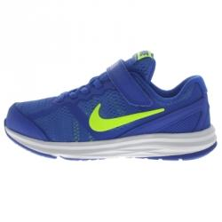 Nike Kids Fusion Run 3 (Psv) Spor Ayakkabı